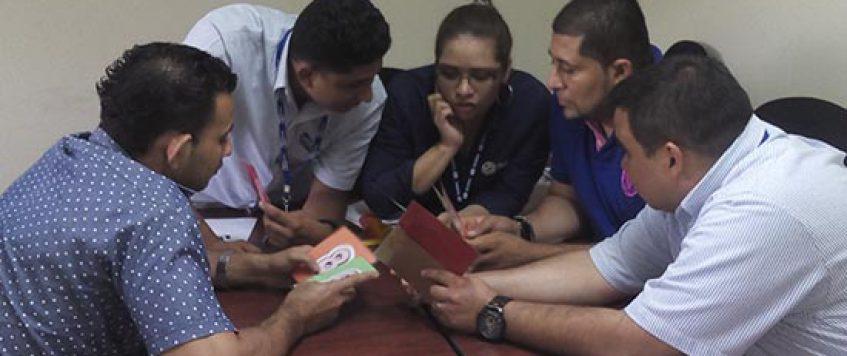 Tranycop crea la primera Escuela de Operadores Profesionales en Honduras